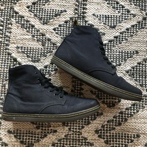 Dr. Marten's Shoreditch Men's 11